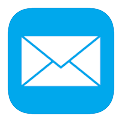 email-transpborder