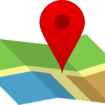 pin-map-icon