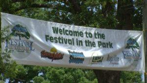 danville festival